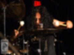 Gonzo Drums 1 use.jpg