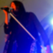 Pete Way Live Int Pic 9.jpg