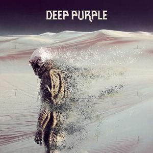 Deep Purple - Whoosh!USE.jpg