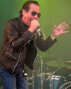 Graham Bonnet Gallery 18.jpg