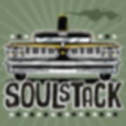 Soulstack