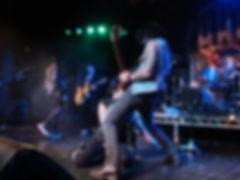 LA Guns HRH Sleaze 2018 18.jpg