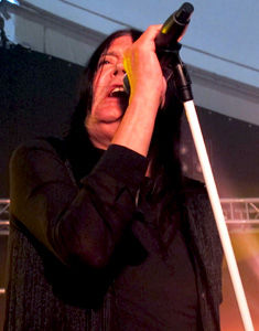 Pete Way Live Int Pic 3.jpg