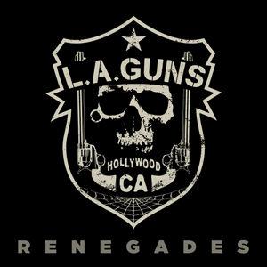 LA GUNS - Renegades use.jpg