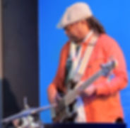 Groovesmith 18.jpg