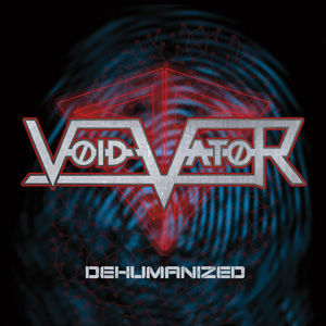 Void Vator - Dehumanized use.jpg