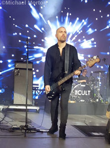 cult bass.jpg
