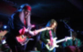 Uli Jon Roth 9use.jpg