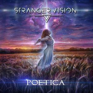 Stranger Vision - Poetica use.jpg