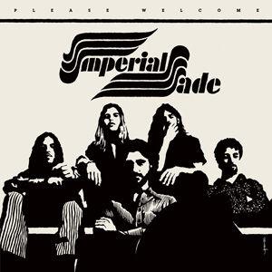 Imperial Jade - Please WelcomeUSE.jpg