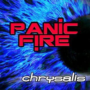 Panic Fire.jpg
