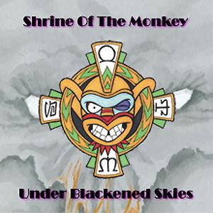 Shrine_Of_The_Monkey_–_Under_Blackened