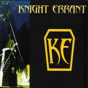 Knight Errant  - Knight Errant use.jpg