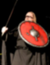 shields 3.jpg