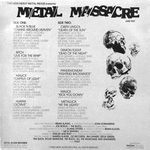 metalmassacre1b-backuse.jpg