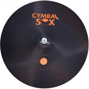 cymbal sox use.jpg