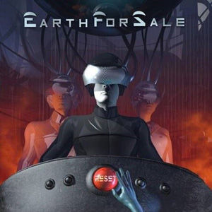Earth_For_Sale_–_Reset_USE.jpg