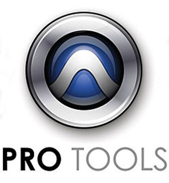 Pro Tools Logo.jpg
