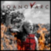 JOANovARC use.jpg
