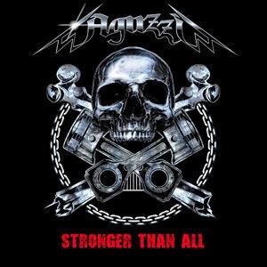 Aguzzi - Stronger Than All use.jpg