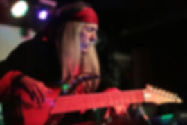 Uli Jon Roth 1use.jpg