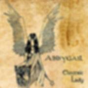 Abbygail - Electric Lady use.jpg