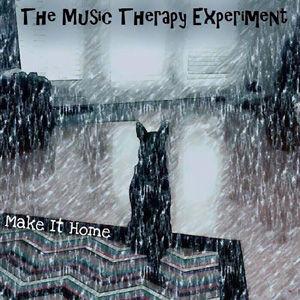 The Music Therapy Experiment, Make It Home, Mobile, Alabama, Stevie Wonder, John Kilne, Selina The Fox, John Gibbs, Joe Cocker, Dr. Who