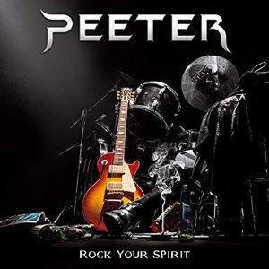 Peeter - Rock Your Spirit use.jpg