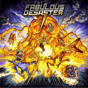 FABULOUS DESASTER - Hang Em High use.jpg
