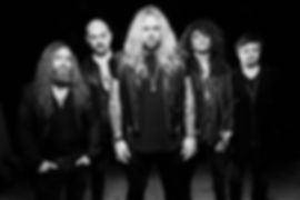 new band line upUSE.jpg