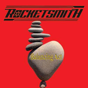 Rocketsmith - Balancing Act use.jpg