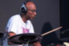 Groovesmith 4.jpg