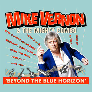 Mike_Vernon_&_The_Mighty_Combo_–_Beyond_