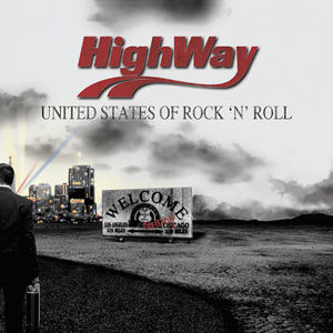 Highway_–_United_States_Of_Rock_'N'_Ro
