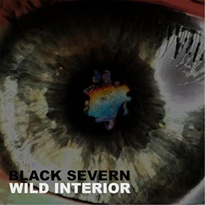 Black_Severn_–_Wild_InteriorUSE.jpg