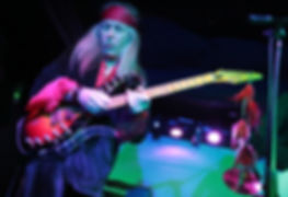 Uli Jon Roth 8use.jpg