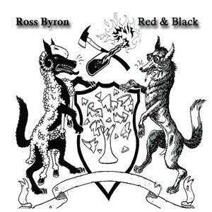 Ross Byron Red & Black USE.jpg