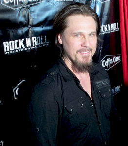 namm red carpet 9.jpg