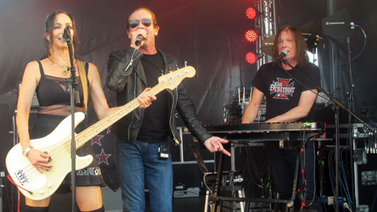 Graham Bonnet Gallery 26.jpg