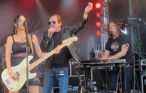 Graham Bonnet Gallery 6.jpg