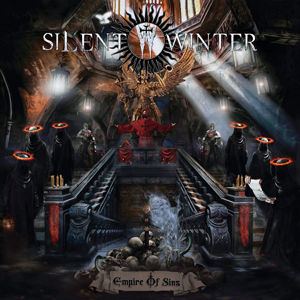 Silent Winter - Empire Of Sins use.jpg