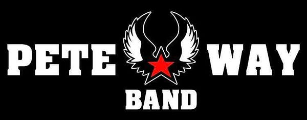 band logo use.jpg