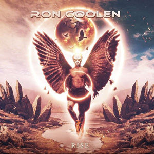 Ron Coolen - Rise USE.jpg