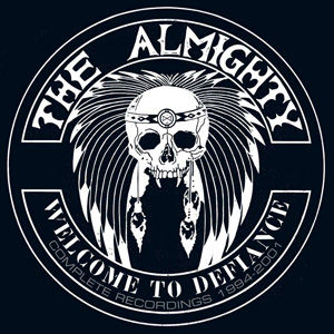 The Almighty - Welcome To Defiance USE.jpg