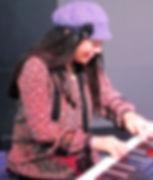 Groovesmith 37.jpg