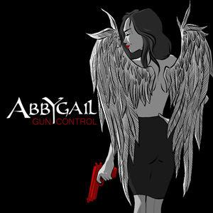 Abbygail - Gun Control USE.jpg