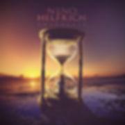Neno Helfrich - The Hourglass fullUSE.jp