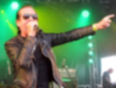 Graham Bonnet 9.jpg