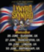 lynyrd-skynyrd-tour-poster use.jpg