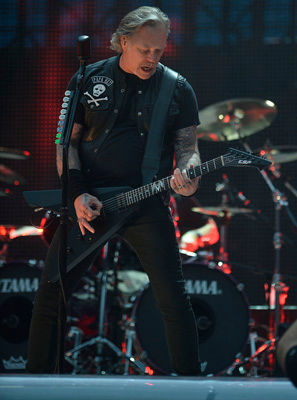 METALLICA-JM-3 USE.jpg